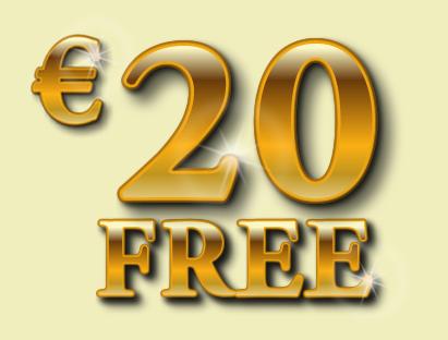 best online casino offers no deposit online casino deutsch