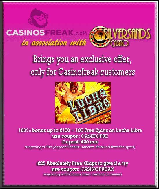 deutsche casinos instant bank