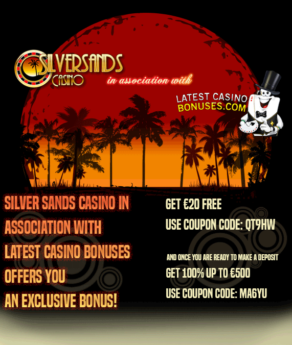 Best Online Casinos In