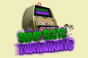 sands online casino crazy cash points gutschein